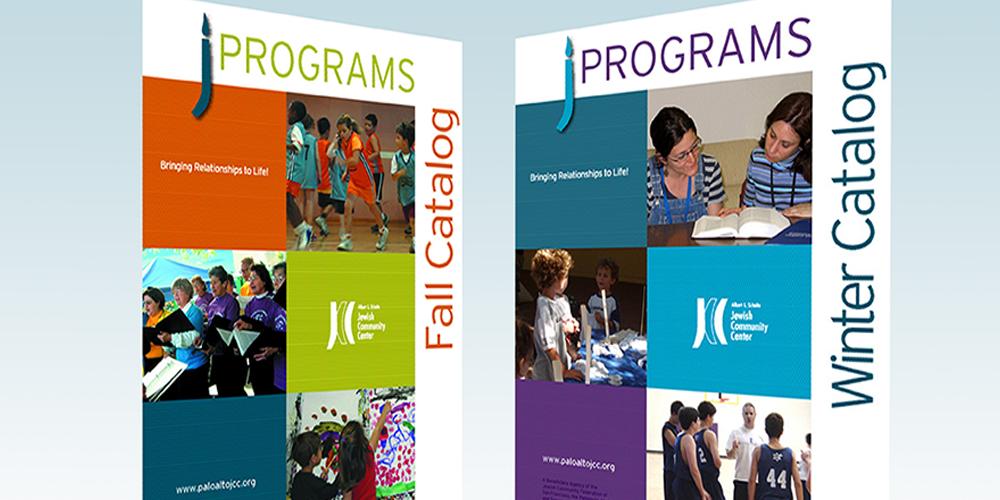 ALS JCC Catalogs2