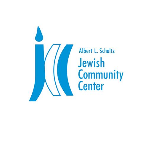 ALS JCC_Logo