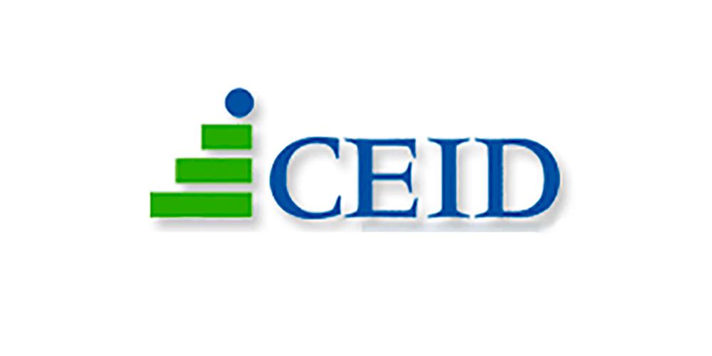 CEID1000x500folio