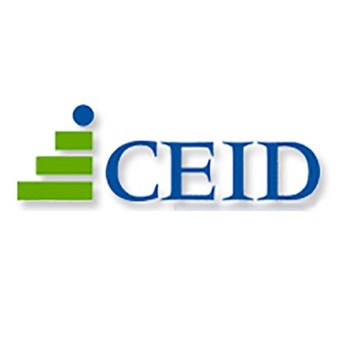 CEID_Logo_500x500