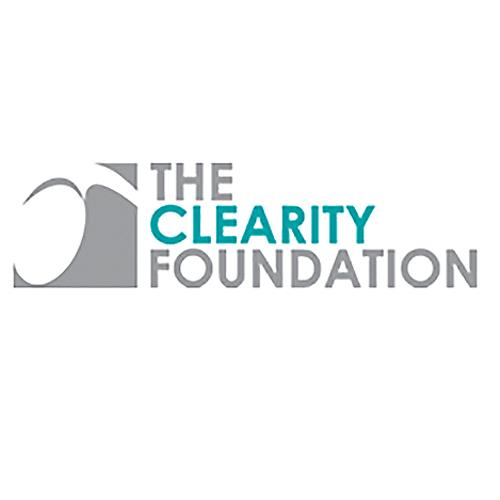 Clearity Logo_500x500
