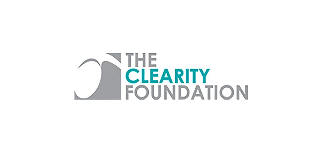 Clearity1000x500folio