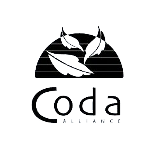Coda Alliance Logo