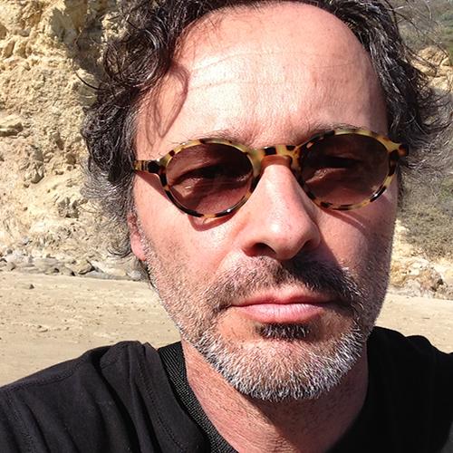 Drew_500x500_Sunglasses