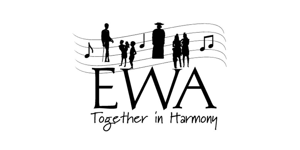 EWA1000