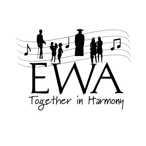 EWA500