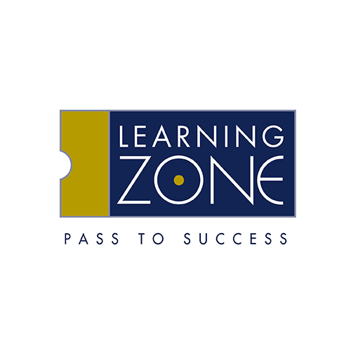 LearningZone_Logo