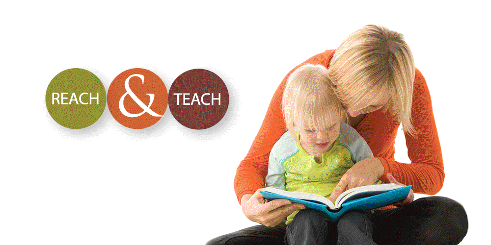 Reach-and-Teach-Logo-and-Photo