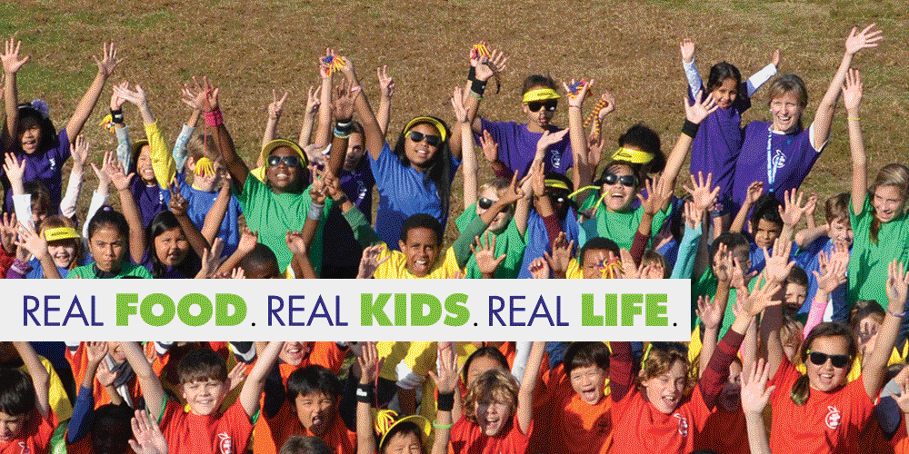 Real-Food-For-Kids-Tagline
