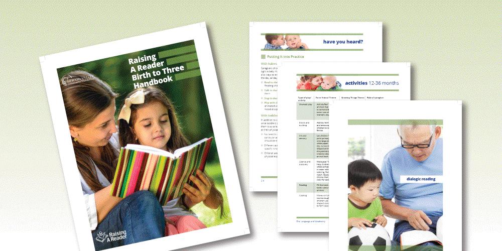SVCF-Raising-A-Reader