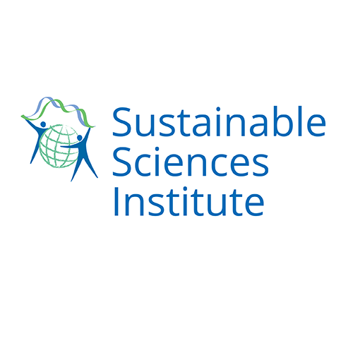 Sustainable Sciences_Logo