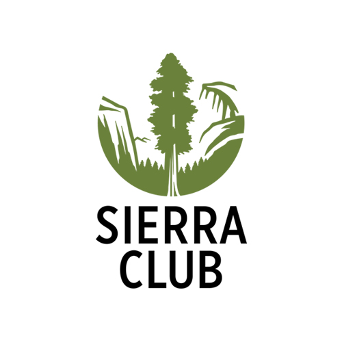 SierraClub_for PB Home 2016