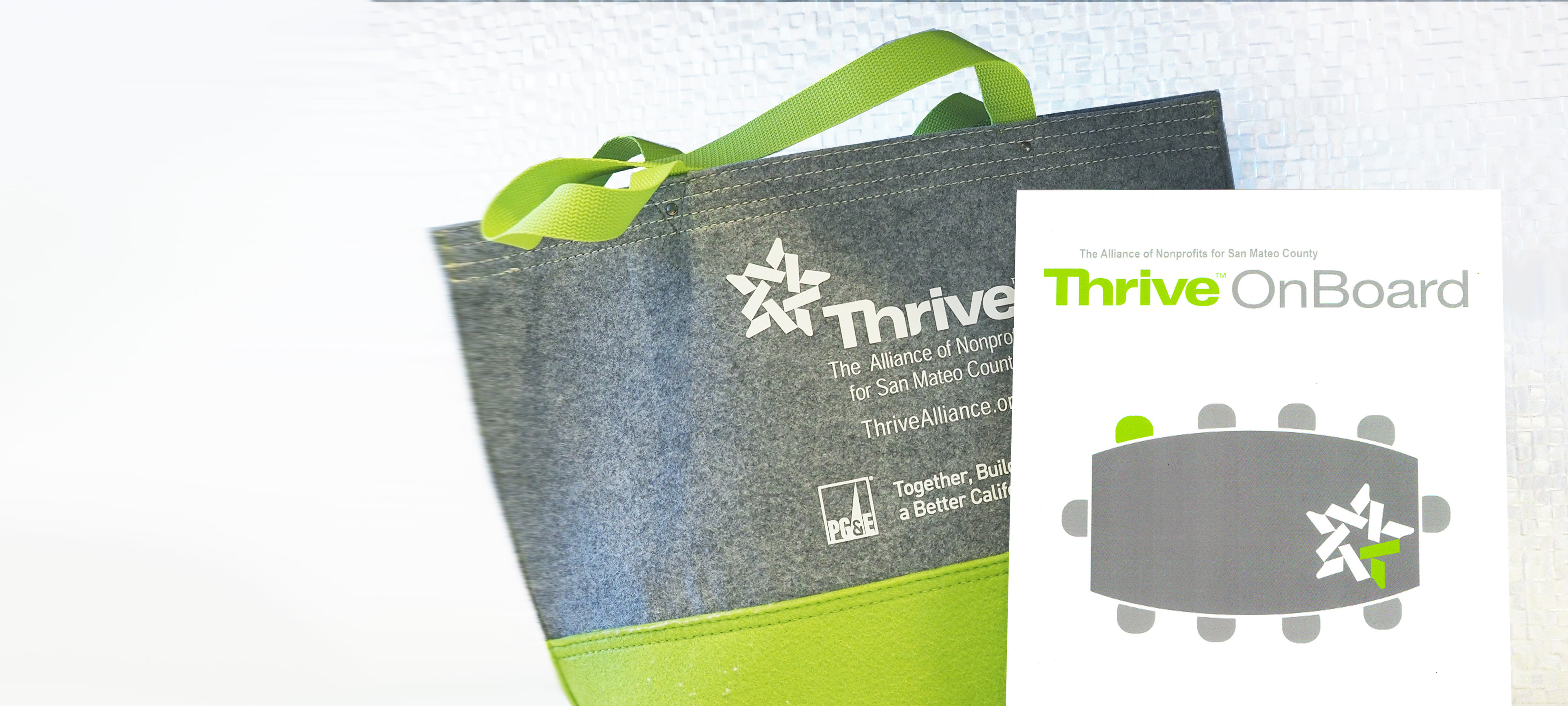 Thrive Onboard_Bag_w-Book_for PB Web