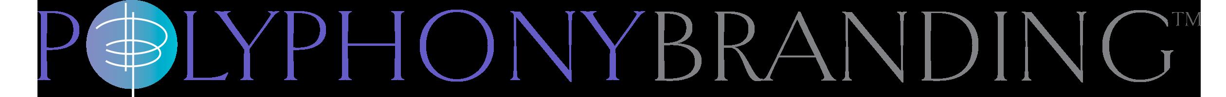 Polyphony Branding